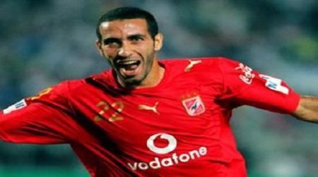 محمد ابو تريكة (9)