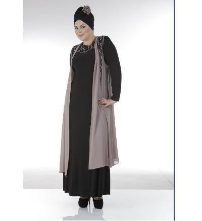 ملابس الحوامل (5)