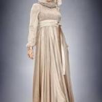ملابس حمل (2)