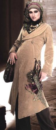 ملابس حمل (5)