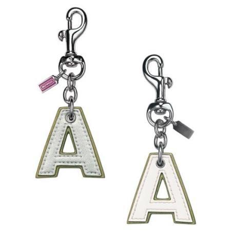 A حرف (5)