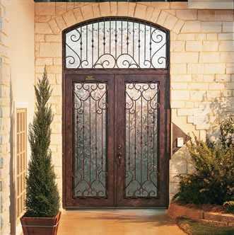New Doors (3)