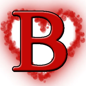 b Letter (3)