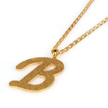 b english letter (2)