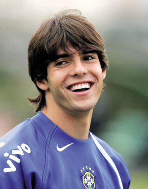 kaka photos (2)