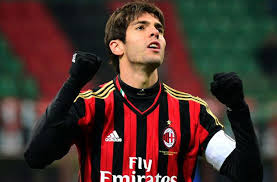kaka photos (3)