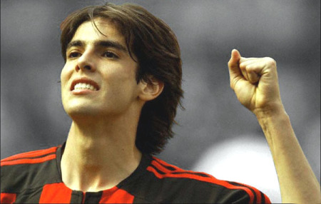 kaka photos (6)