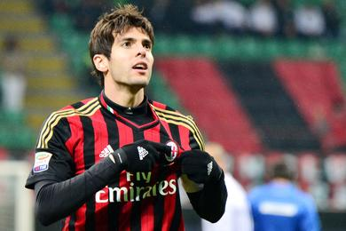 kaka photos (7)