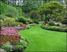 احلي حدائق