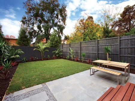 حدائق بيوت (3)