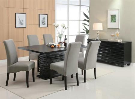طاولة طعام (2)