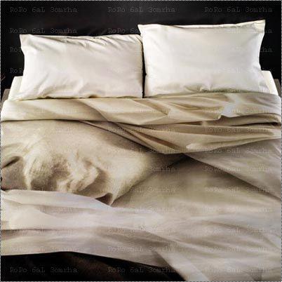مفارش سرير تركية