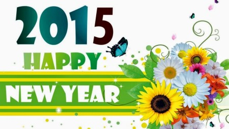 تهنئة صور كل عام وانتم بخير 2015