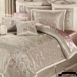صورة مفارش سرير