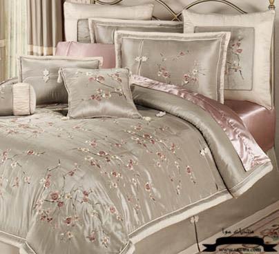 صور مفارش سرير تركية بتصميمات عالمية | ميكساتك