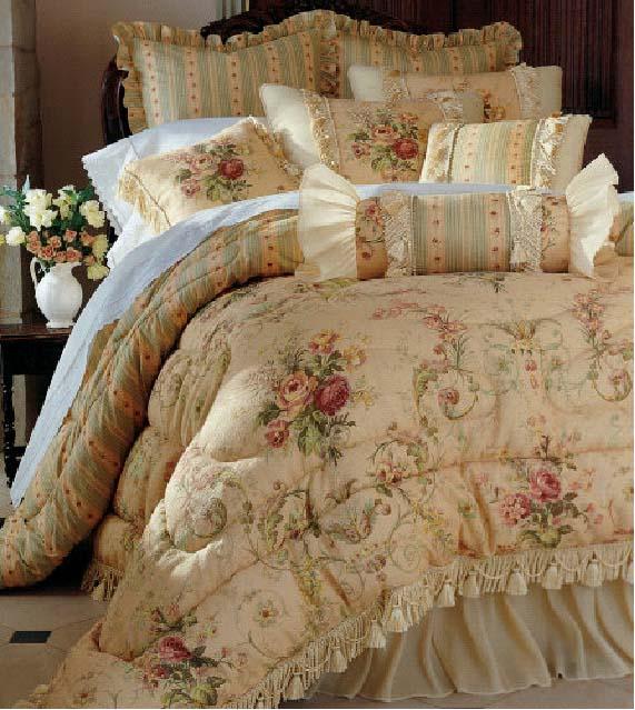 صور مفارش سرير ميكساتك