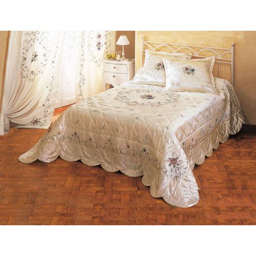 صور مفارش غرف نوم جديدة – ميكساتك