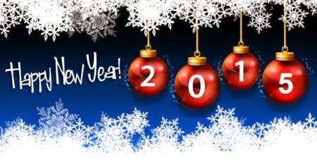 كل عام وانتم بخير 2015 بالصور