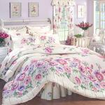 مفارش سرير عالمي