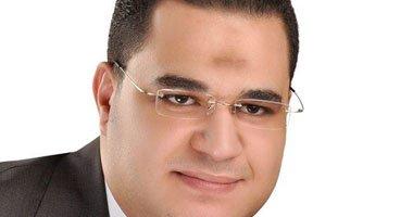أحمد هارون