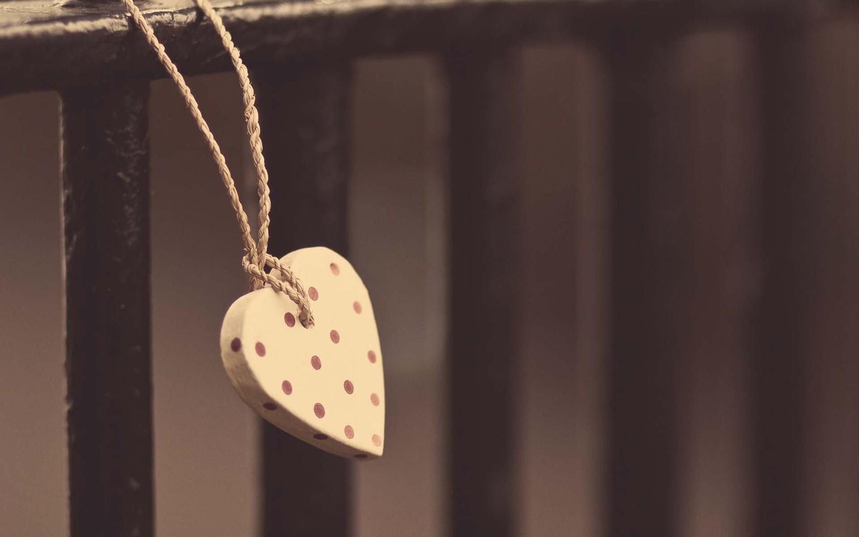 احلي صور قلوب وحب ورومانسية (2)