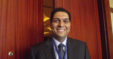 حمد محمود