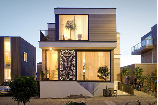2015 - Best exterior design of house in india ...