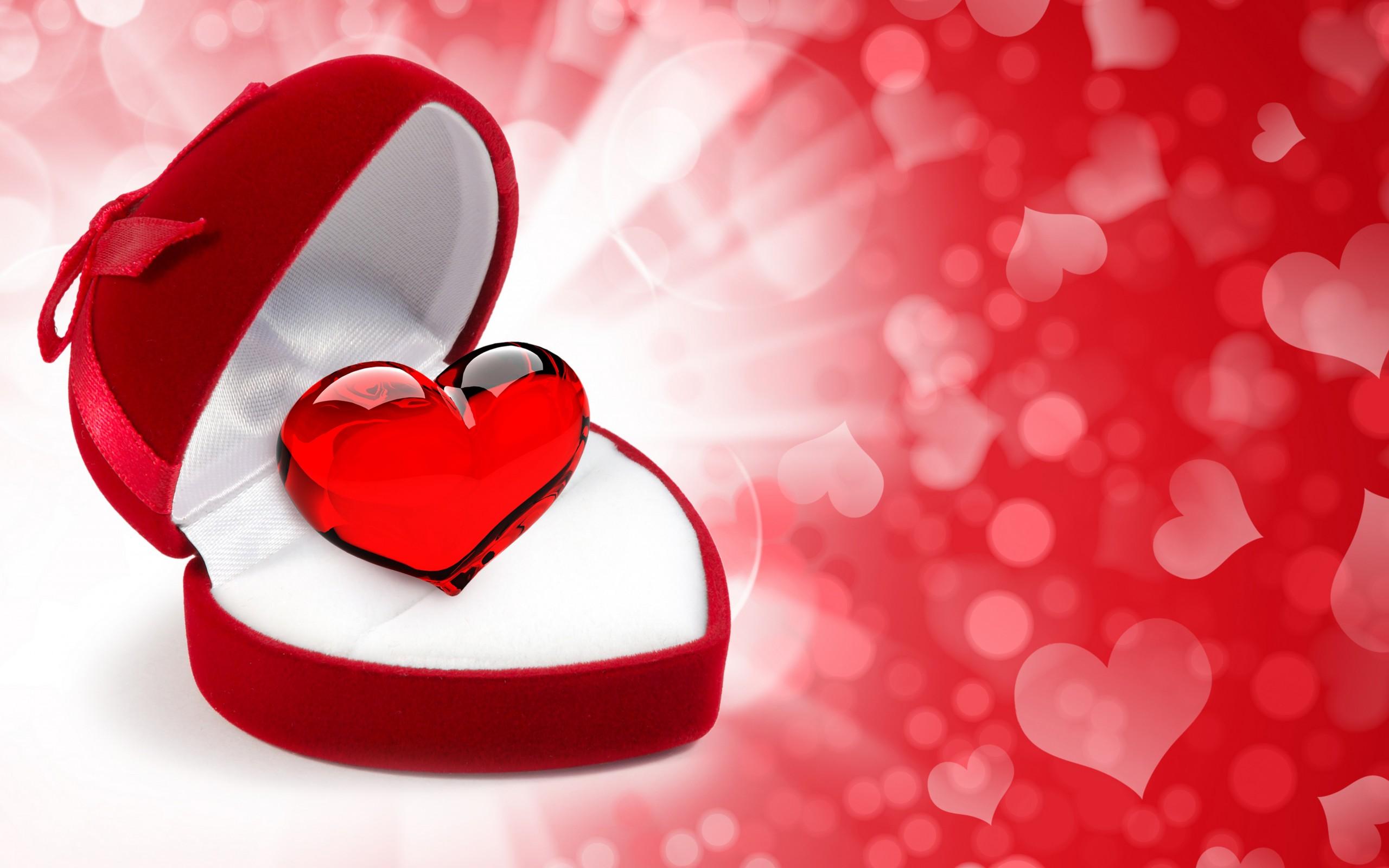 صورة قلوب (1)