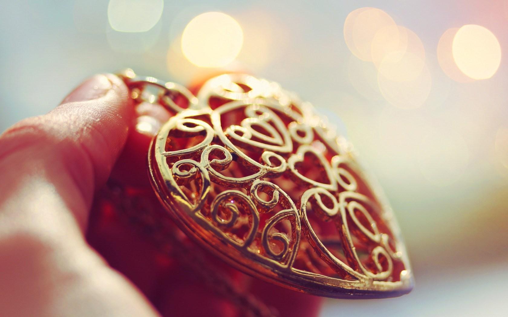 صورة قلوب (2)