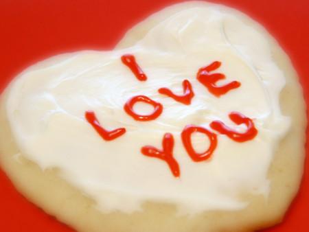 صور-قلوب-رومانسية-جدا