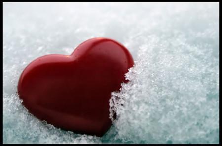 صور قلوب شيك