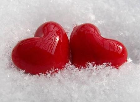 صور قلوب وحب وعشق