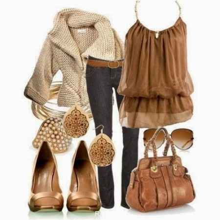 ملابس محجبات2015 (4)