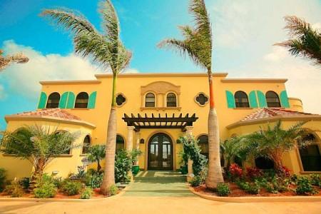 new villas 2015