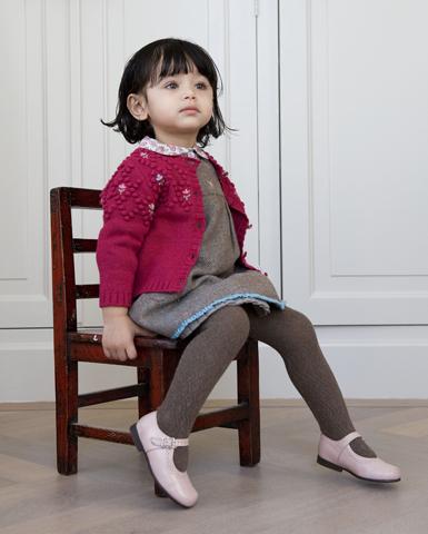"""ملابس اطفال شتوية انيقة وراقية ط§ط¬ط¯ط¯-ظ…ظ""""ط§ط¨ط³-ط§ط·ظپط§ظ""""-ط¨ظ†ط§طھ.jpg"""