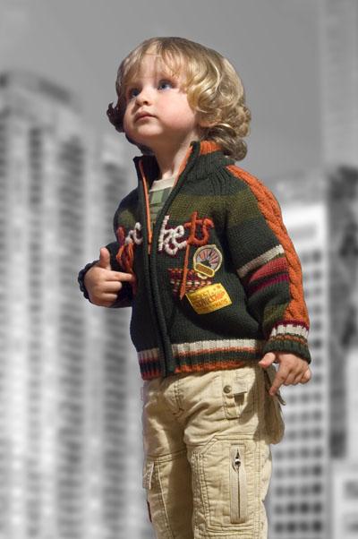 """ملابس اطفال شتوية انيقة وراقية ط§ط¬ط¯ط¯-ظ…ظ""""ط§ط¨ط³-ط§ظˆظ""""ط§ط¯-ط´طھط§ط،.jpg"""