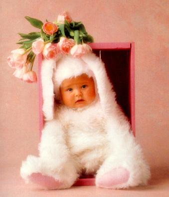 اجمل صور اطفال كيوت (3)