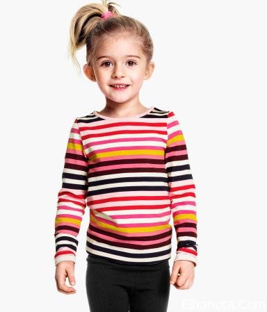 احدث ملابس اطفال بنات