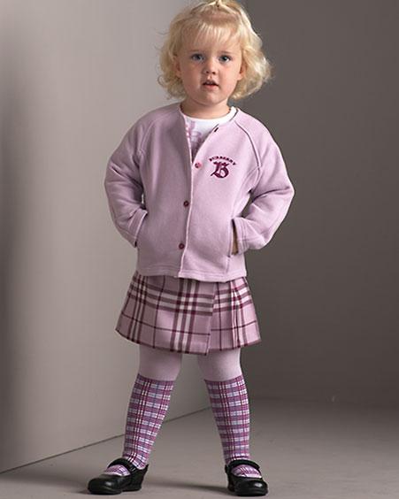 """ملابس اطفال شتوية انيقة وراقية ط§طط¯ط«-ظ…ظ""""ط§ط¨ط³-ط´طھط§ط،.jpg"""