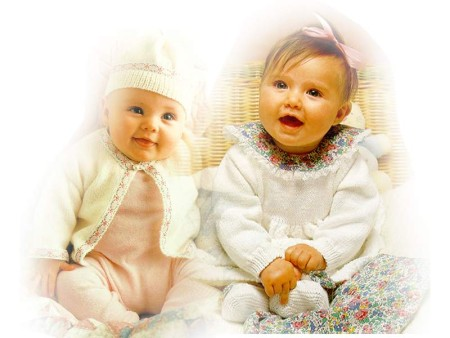 احلا صور اطفال (9)