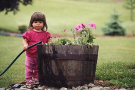 احلي صور اطفال كيوت (3)