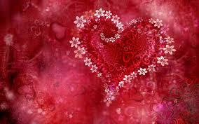 ارقي صور تهنئة بعيد الحب 2015 (2)