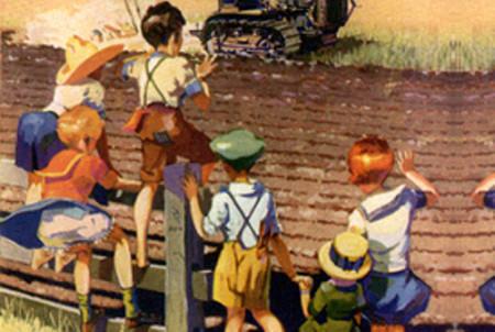 اروع صور اطفال كيوت