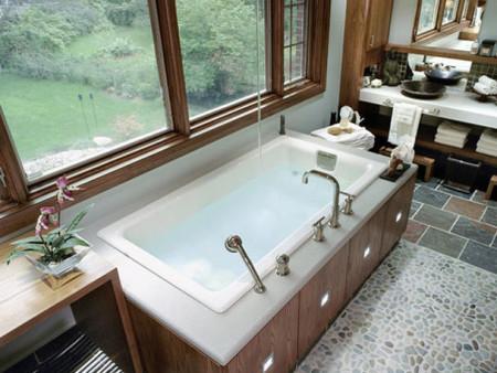 اروع صور حمامات (2)