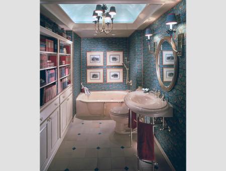 اروع صور حمامات 2015