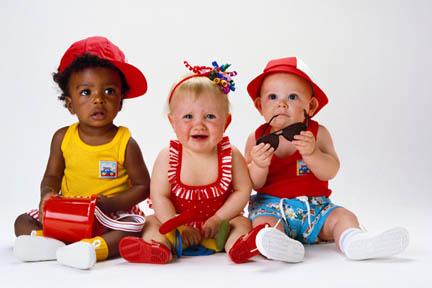 اشيك صور اطفال كيوت