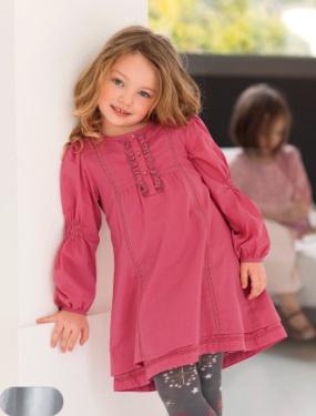 """ملابس اطفال شتوية انيقة وراقية ط§ط´ظٹظƒ-ظ…ظ""""ط§ط¨ط³-ط¨ظ†ط§طھ-ط´طھظˆظٹظ‡.jpg"""