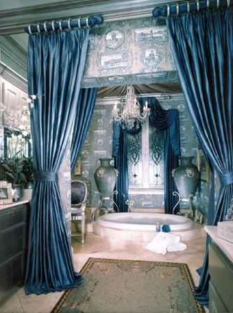 البوم صور حمامات (3)