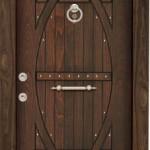 باب شقة (3)