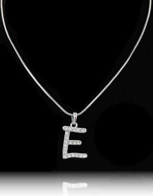 حرف e